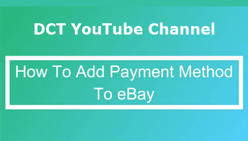 add-payment-method-to-ebay-feature-image