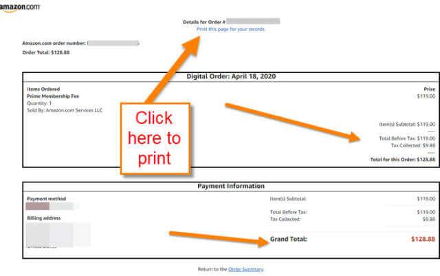 amazon-prime-receipt-screen