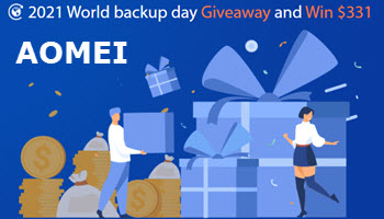 aomei-backupper-pro-giveaway-feature-image