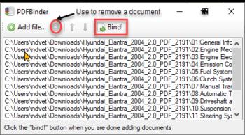 pdf-binder-loaded-window