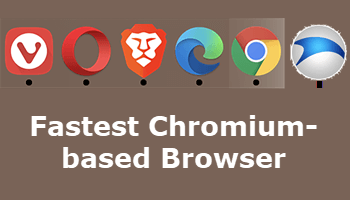 chromium-based-browsers-feature-image