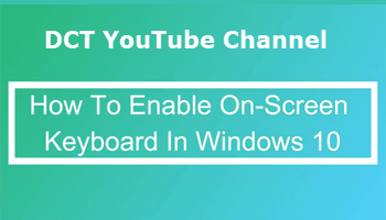 enable-on-screen-keyboard-feature-image