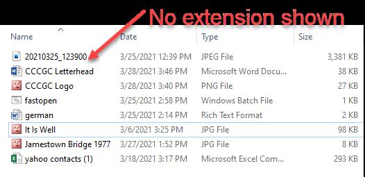 extensions-hidden