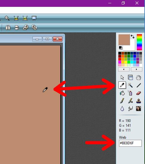 photofiltre-colour-picker-web-hex-code