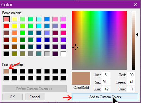 photofiltre-custom-colour-options