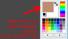 photofiltre-selected-colour-custom