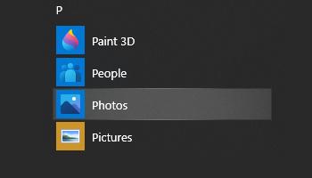 photos-app-feature-image