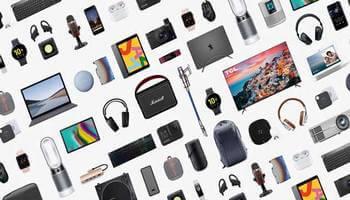 tech-gadgets-feature-image