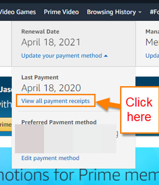 view-all-payment-receipts