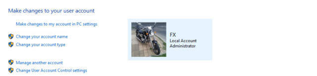 admin-account