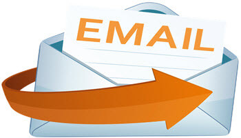 email-feature-image