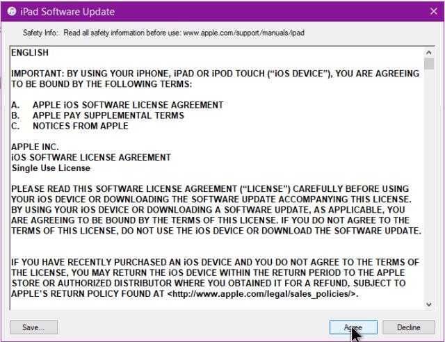 ipad-software-update-license-agreement