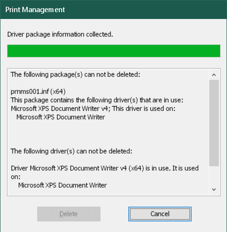 print-management-deletion-window