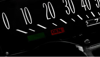 speedometer-feature-image