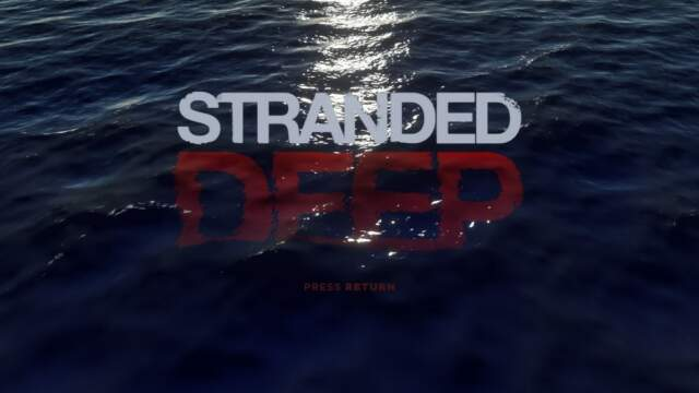 stranded-deep-intro