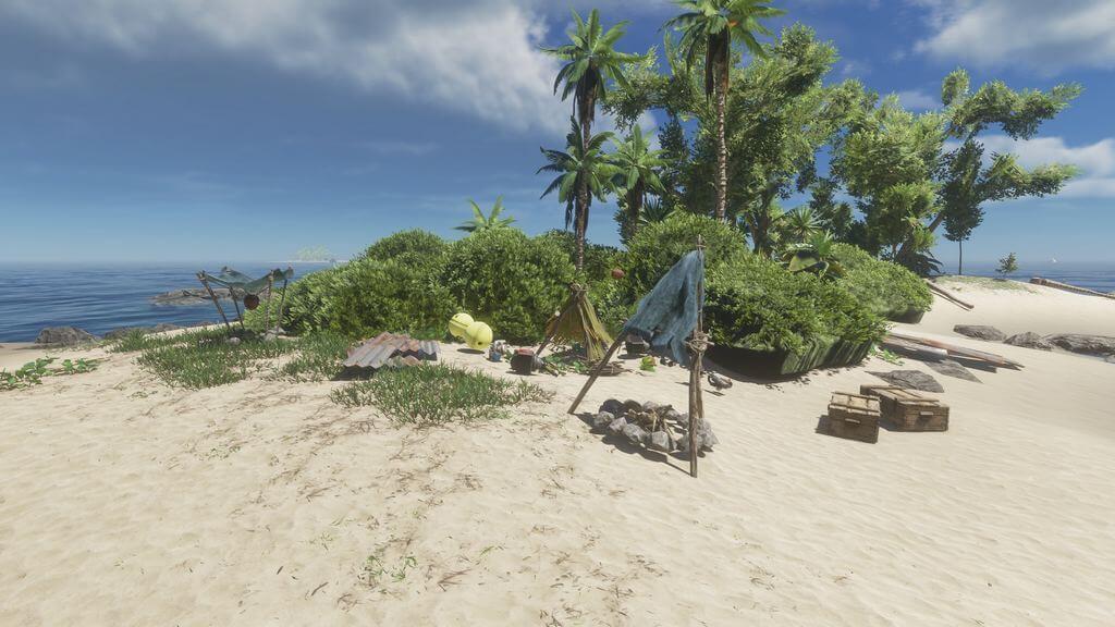 stranded-deep-my-island