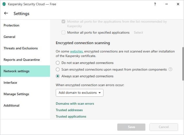 kaspersky-encrypted-connection-scanning