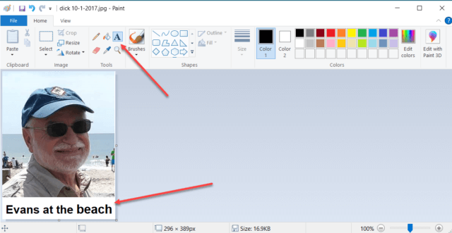 paint-text-tool
