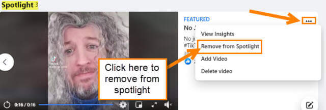remove-from-spotlight-option