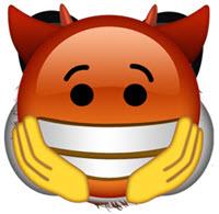 Sample Emoji