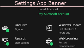 settings-app-banner-feature-image