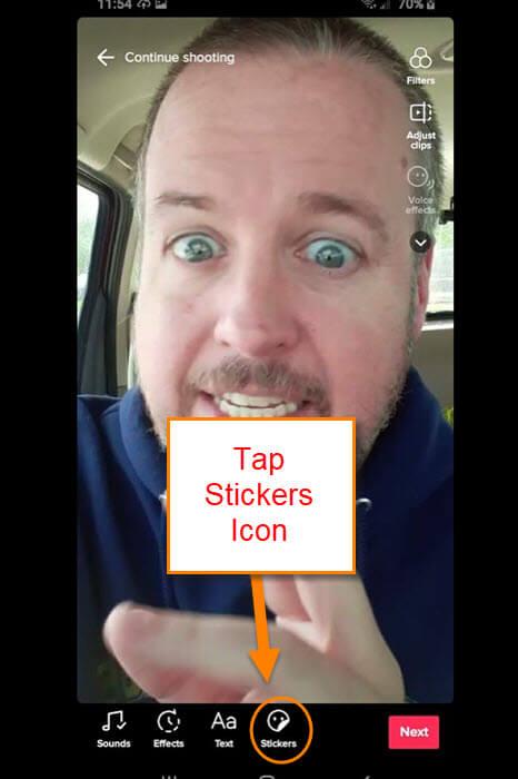 stickers-icon