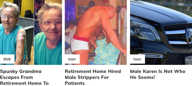 Tickld Example Stories