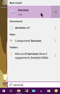 windows-10-search-services-app