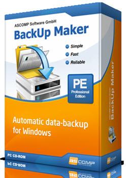 ascomp-backup-maker-box-shot