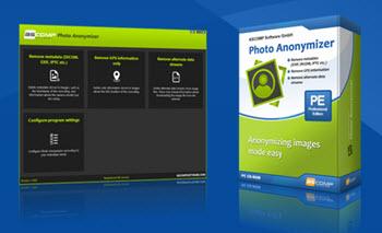 photo-anonymizer-box-shot