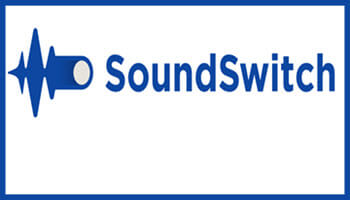 soundswitch-feature-image