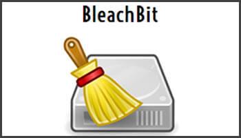bleachbit-logo-feature-image