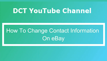 change-ebay-contact-information-feature-image