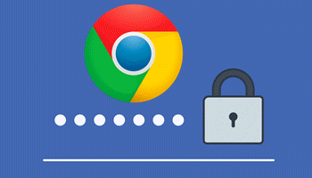 chrome-password-manager-feature-image