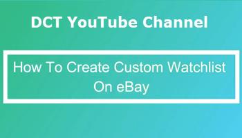 create-custom-ebay-watchlist-feature-image