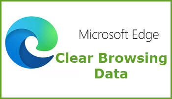 edge-clear-browsing-data-feature-image