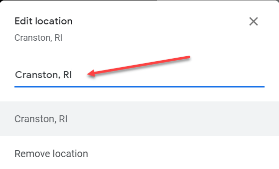 edit-location