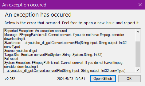 ffmpegpath-is-null-error-message