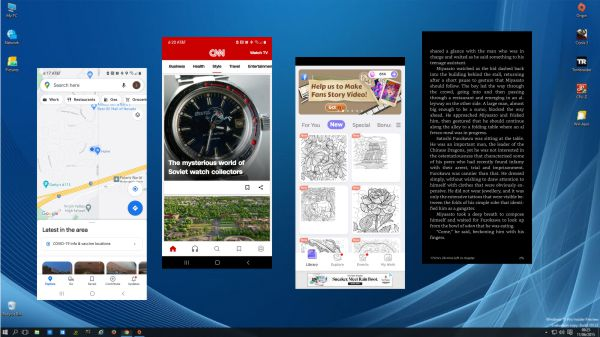 multiple-android-screens-on-pc