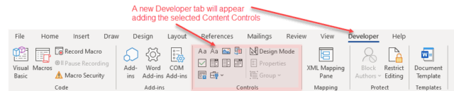 new-tab-and-controls