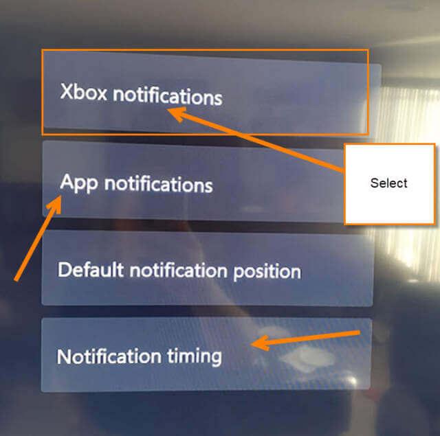 notification-option
