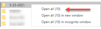 open-all-tabs