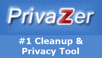 privazer-review-feature-image