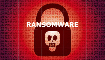 protect-against-ransomware-feature-image