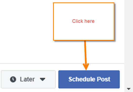 schedule-post-button