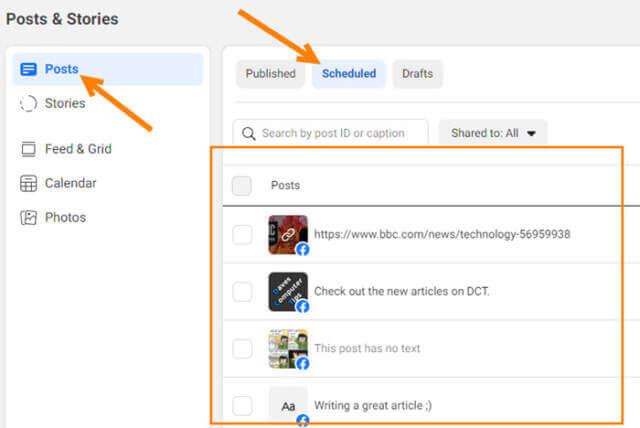 schedule-posts-screen