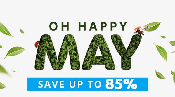 ashampoo-happy-may-sale