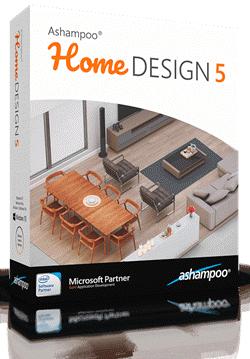 ashampoo-home-design-5-box-shot
