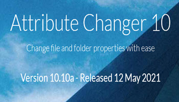 attribute-changer-feature-image