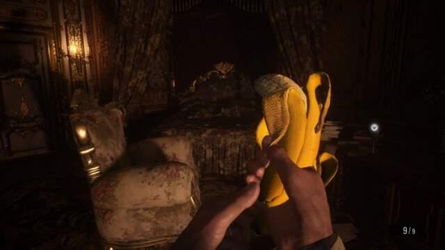 banana-gun